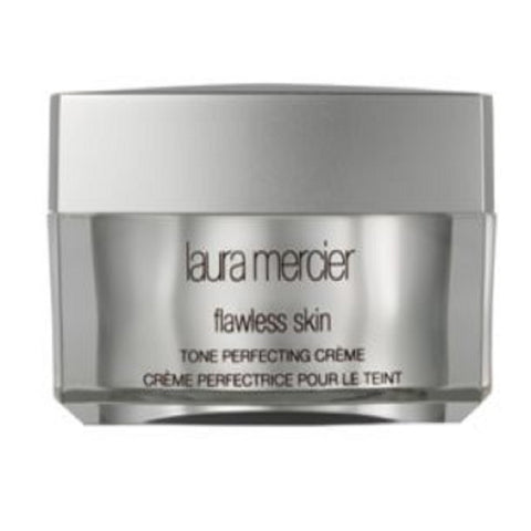 Laura Mercier Flawless Skin Tone Perfecting Eye Gel Creme 0.5 Oz - Airdamour.com