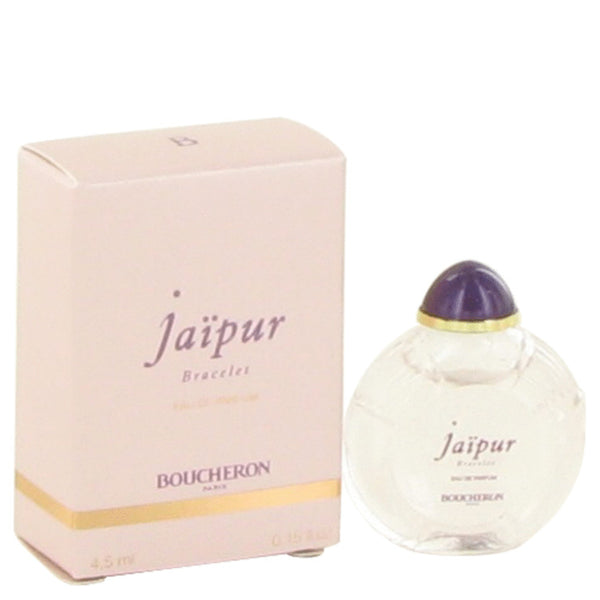 JAIPUR BRACELET MINI by Boucheron Women 4.5ml/.15oz EDP - Online Shopping Fragrances, Perfumes & Makeup Airdamour.com
