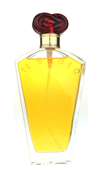 IL Bacio for Women by Borghese 3.4 oz 100 ml EDP - Airdamour.com