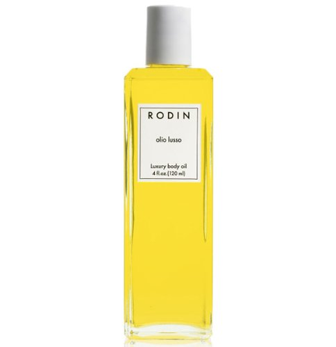 Rodin Olio Lusso Luxury Body Oil 4oz by Rodin - Online Shopping Fragrances, Perfumes & Makeup Airdamour.com