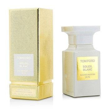 Tom Ford Private Blend Soleil Blanc EDP Spray 50ml/1.7oz - Online Shopping Fragrances, Perfumes & Makeup Airdamour.com