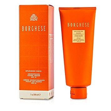 Borghese Splendide Mani Smoothing Hand Creme 7 oz. - Online Shopping Fragrances, Perfumes & Makeup Airdamour.com