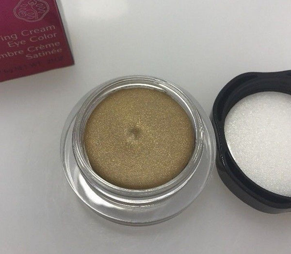SHISEIDO SHIMMERING CREAM EYE SHADOW COLOR .21 OZ / 6 g BE 204 MEADOW NIB - Online Shopping Fragrances, Perfumes & Makeup Airdamour.com