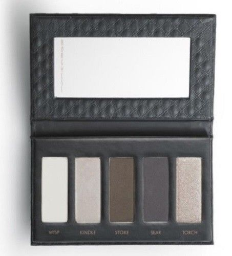 Borghese Eclissare Color Eclipse Five Shades of Torrid Eye Shadow - Online Shopping Fragrances, Perfumes & Makeup Airdamour.com