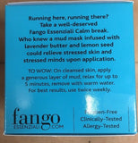 Borghese Fango Essenziali CALM Mud Mask for Face & Body 7 oz/198g - Online Shopping Fragrances, Perfumes & Makeup Airdamour.com