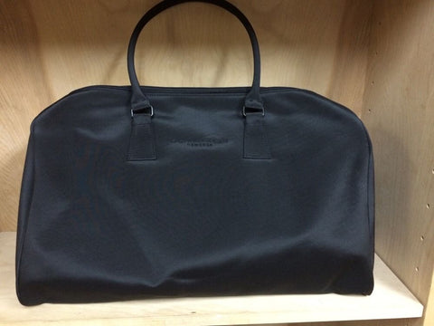 "Donna Karan Big Black Bag Size 19""X12""X10"" W/ Handles - Online Shopping Fragrances, Perfumes & Makeup Airdamour.com"