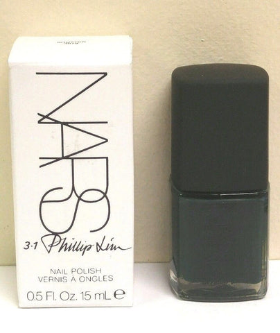 NARS 3.1 Phillip Lim Nail Polish - 3679 Shutter 15ML(BNIB) - Online Shopping Fragrances, Perfumes & Makeup Airdamour.com