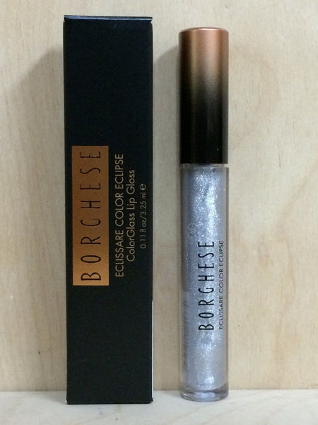 BORGHESE Eclissare Color Eclipse Lip Gloss CHAOS - Online Shopping Fragrances, Perfumes & Makeup Airdamour.com