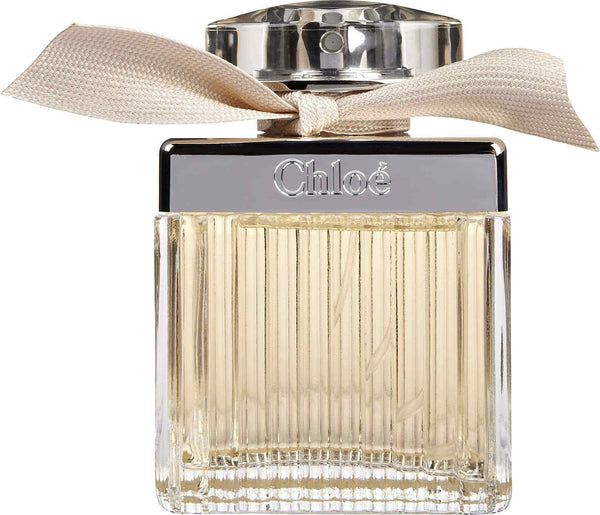 Chloe Perfume by Chloe 2.5 oz.EDP Spray for Women Brand - Online Shopping Fragrances, Perfumes & Makeup Airdamour.com