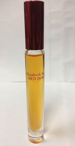 Elizabeth Arden RED DOOR 0.33 oz /10ml Rollerball Roll - Airdamour.com