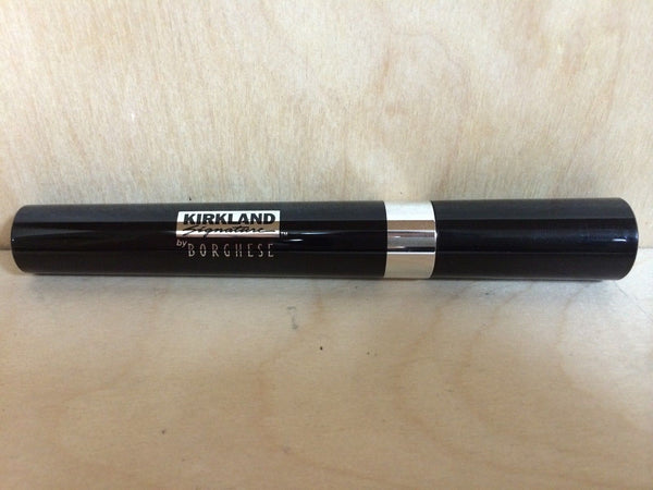 Kirkland Signature by Borghese Lash Defining Mascara Black - Online Shopping Fragrances, Perfumes & Makeup Airdamour.com