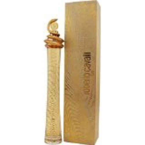 Roberto Cavalli ORO eau de parfum 0.17 oz Women Splash  Mini - Online Shopping Fragrances, Perfumes & Makeup Airdamour.com