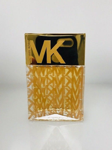 Very Michael Kors Eau De Parfum Spray 1.7 FL/ 50mL