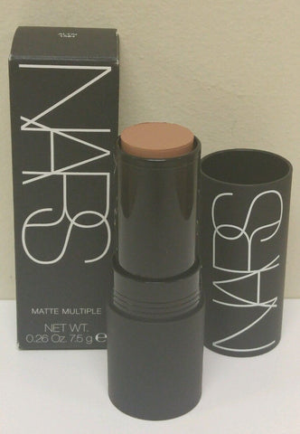 Nars Matte Multiple ALTAI # 1584 - Full Size 0.26 Oz / 7.5 g - Online Shopping Fragrances, Perfumes & Makeup Airdamour.com