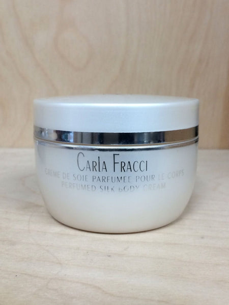Carla Fracci Perfumed Silk Body Cream 5 oz - Online Shopping Fragrances, Perfumes & Makeup Airdamour.com