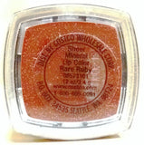 KIRKLAND BY BORGHESE SHEER MINERAL LIP COLOR RARE RUBY - Online Shopping Fragrances, Perfumes & Makeup Airdamour.com