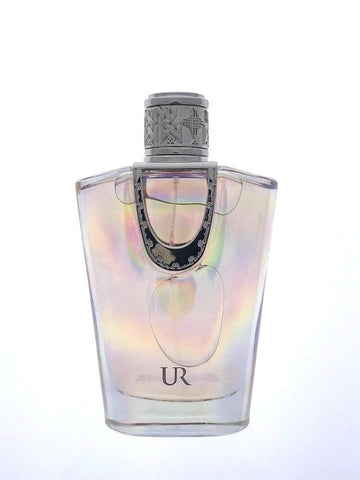UR by USHER Raymond Women edp Perfume 3.4 oz  Unboxed - Online Shopping Fragrances, Perfumes & Makeup Airdamour.com