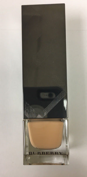 Burberry Fresh Glow Foundation Sunscreen Broad Spectrum SPF 12 BEIGE - Online Shopping Fragrances, Perfumes & Makeup Airdamour.com
