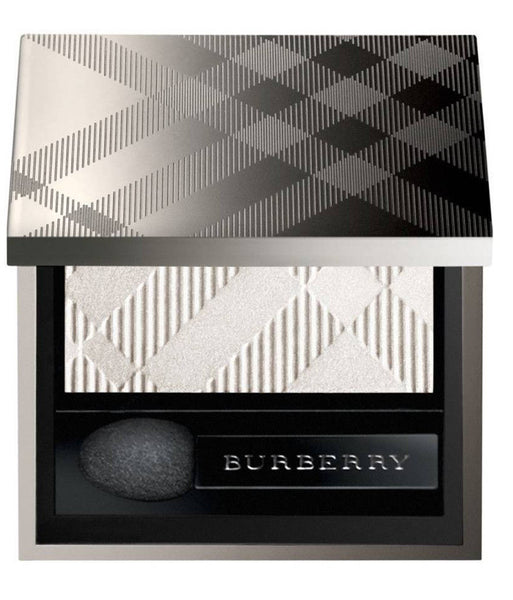 Burberry Eye Colour Wet & Dry Glow Shadow - # No. 000 Optic White 0.06oz - Airdamour.com