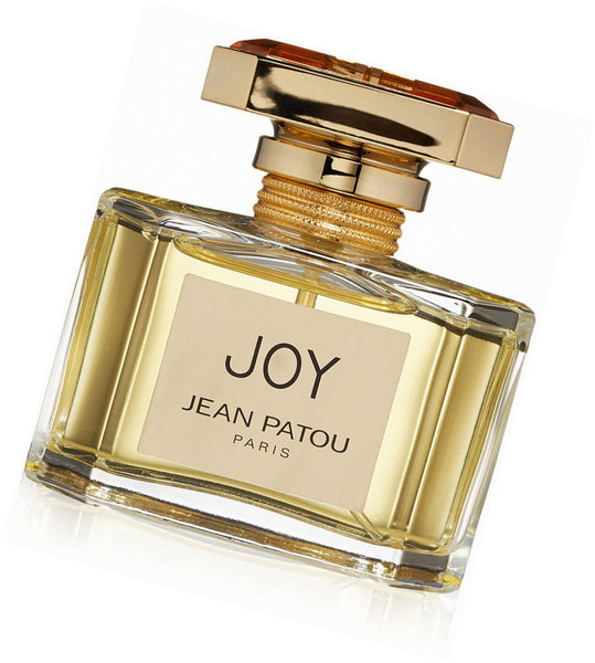 Joy by Jean Patou 1.6 Oz Eau De Parfum Spray for Women - Online Shopping Fragrances, Perfumes & Makeup Airdamour.com