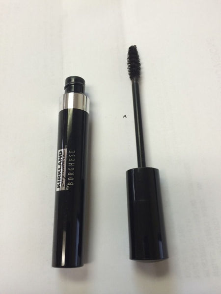 Kirkland Signature by BORGHESE Lash Defining Mascara Rich Brown - Online Shopping Fragrances, Perfumes & Makeup Airdamour.com