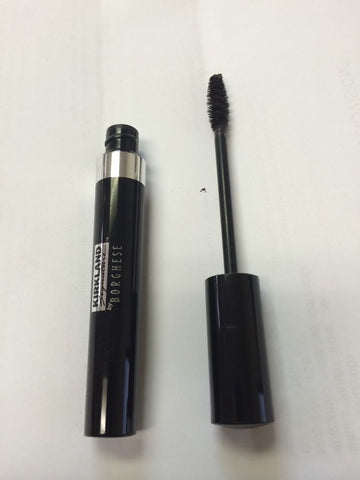 Kirkland Signature by BORGHESE Lash Defining Mascara Rich Brown Unboxed - Online Shopping Fragrances, Perfumes & Makeup Airdamour.com
