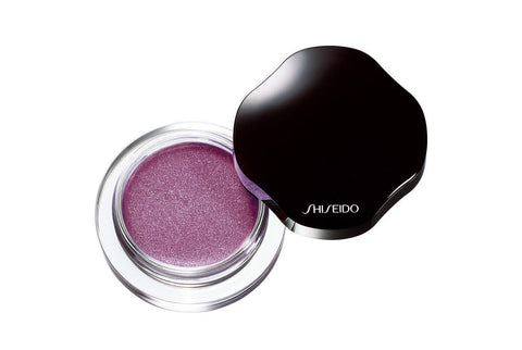 Shiseido Shimmering Cream # Rs321 Cardinal Eye Color for Women, 0.21 Ounce