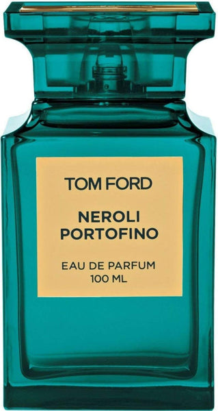 Tom Ford Neroli Portofino Eau de Parfum Spray for Women, 3.4 Ounce - Airdamour.com