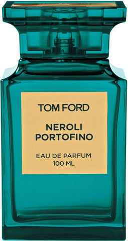 Tom Ford Neroli Portofino Eau de Parfum Spray for Women, 3.4 Ounce - Online Shopping Fragrances, Perfumes & Makeup Airdamour.com