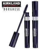 Kirkland Signature Lash Defining Mascara - Online Shopping Fragrances, Perfumes & Makeup Airdamour.com
