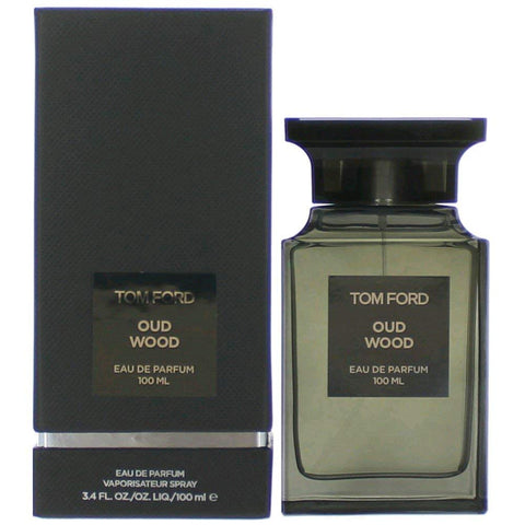 Tom Ford 'Oud Wood' Eau de Parfum 3.4 - Online Shopping Fragrances, Perfumes & Makeup Airdamour.com