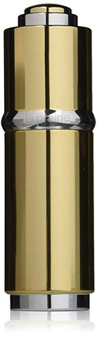 La Prairie Cellular Radiance Concentrate, Pure Gold, 1 Ounce - Airdamour.com