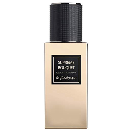 Supreme Bouquet by Yves Saint Laurent Eau De Parfum 2.5 Fl Oz - Airdamour.com