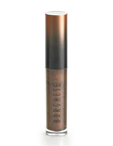 Borghese Eclissare Color Eclipse Lip Gloss brink - Online Shopping Fragrances, Perfumes & Makeup Airdamour.com
