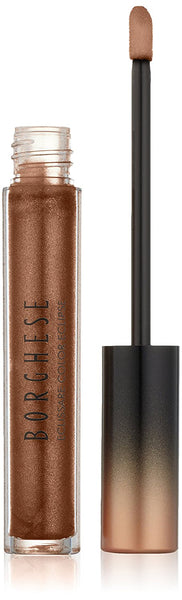 Borghese Eclissare Color Eclipse Lip Gloss odyssey - Online Shopping Fragrances, Perfumes & Makeup Airdamour.com