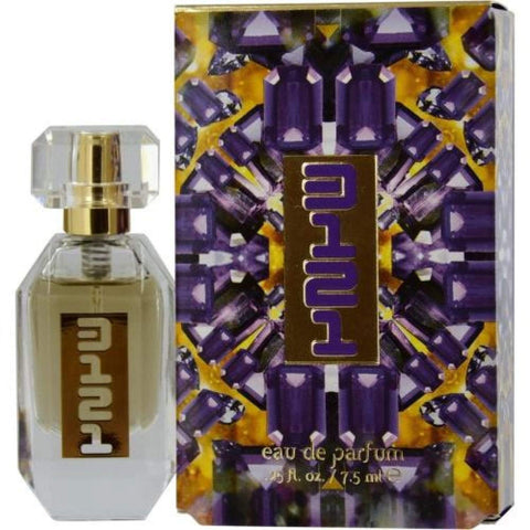 Prince 3121 Perfume By Revelation Perfumes .25oz/7.5ml EDP (Mini) - Airdamour.com