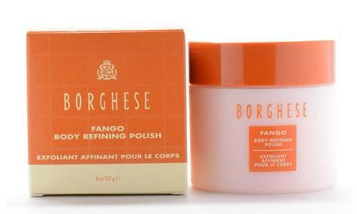 Borghese Fango Body Refining Polish 8 oz - Online Shopping Fragrances, Perfumes & Makeup Airdamour.com