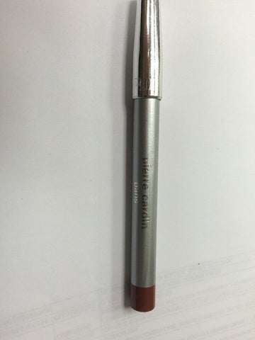 PIERRE CARDIN LIPSTICK PENCIL 2.96G/0.104 OZ COPPER BROWN MADE IN ITALY 3 PACK - Airdamour.com