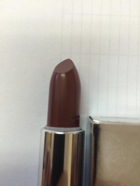 PIERRE CARDIN ROUGE A LEVRES LIPSTICK PRUNE 0.1oz/3ml NEW MADE IN ITALY 3 PACK - Online Shopping Fragrances, Perfumes & Makeup Airdamour.com