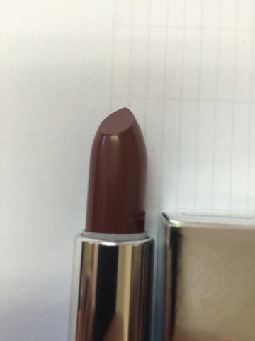 PIERRE CARDIN ROUGE A LEVRES LIPSTICK PRUNE 0.1oz/3ml NEW MADE IN ITALY 3 PACK