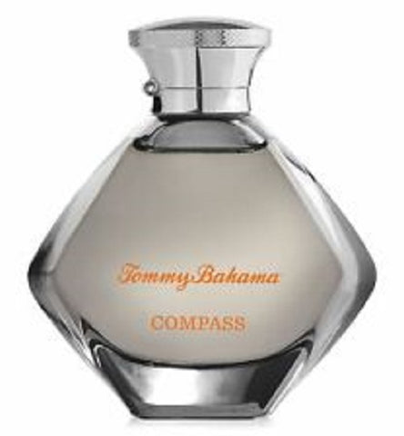 Tommy Bahama Compass for Men 3.4 oz eau de cologne spray - Online Shopping Fragrances, Perfumes & Makeup Airdamour.com