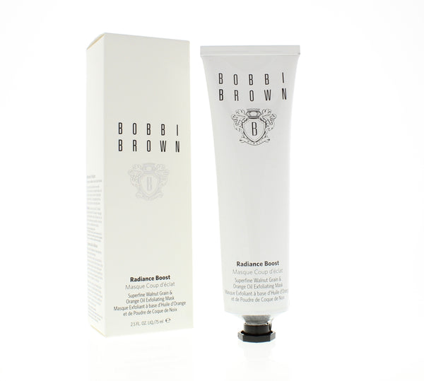 Bobbi Brown Radiance Boost Mask 2.5 Oz - Airdamour.com