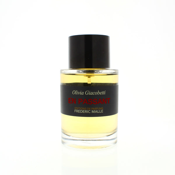 Olivia Giacobetti en Passant by Frederic Malle for Women 3.4 Edp Spray - Online Shopping Fragrances, Perfumes & Makeup Airdamour.com