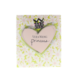 Vera Wang Flower Princess for Women 3.4 Edt Spray - Online Shopping Fragrances, Perfumes & Makeup Airdamour.com