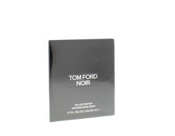 Tom Ford Noir Men 1.7 Oz Eau De Parfum Spray - Airdamour.com