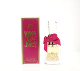 Viva La Juicy by Juicy Couture for Women 0.5 Oz Edp Spray - Online Shopping Fragrances, Perfumes & Makeup Airdamour.com