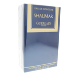 Shalimar by Guerlain for Women 2.5 Oz Eau De Cologne Spray - Online Shopping Fragrances, Perfumes & Makeup Airdamour.com