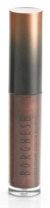 BORGHESE Eclissare Color Eclipse Lip Gloss DARKLING - Online Shopping Fragrances, Perfumes & Makeup Airdamour.com