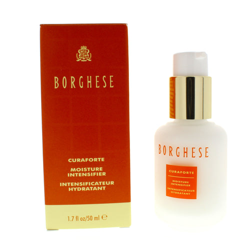Borghese Cura Forte 1.7 Moisture Intensifier - Airdamour.com