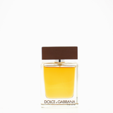 Dolce & Gabbana the One 1.6 Edt - Online Shopping Fragrances, Perfumes & Makeup Airdamour.com